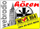 News 89.4